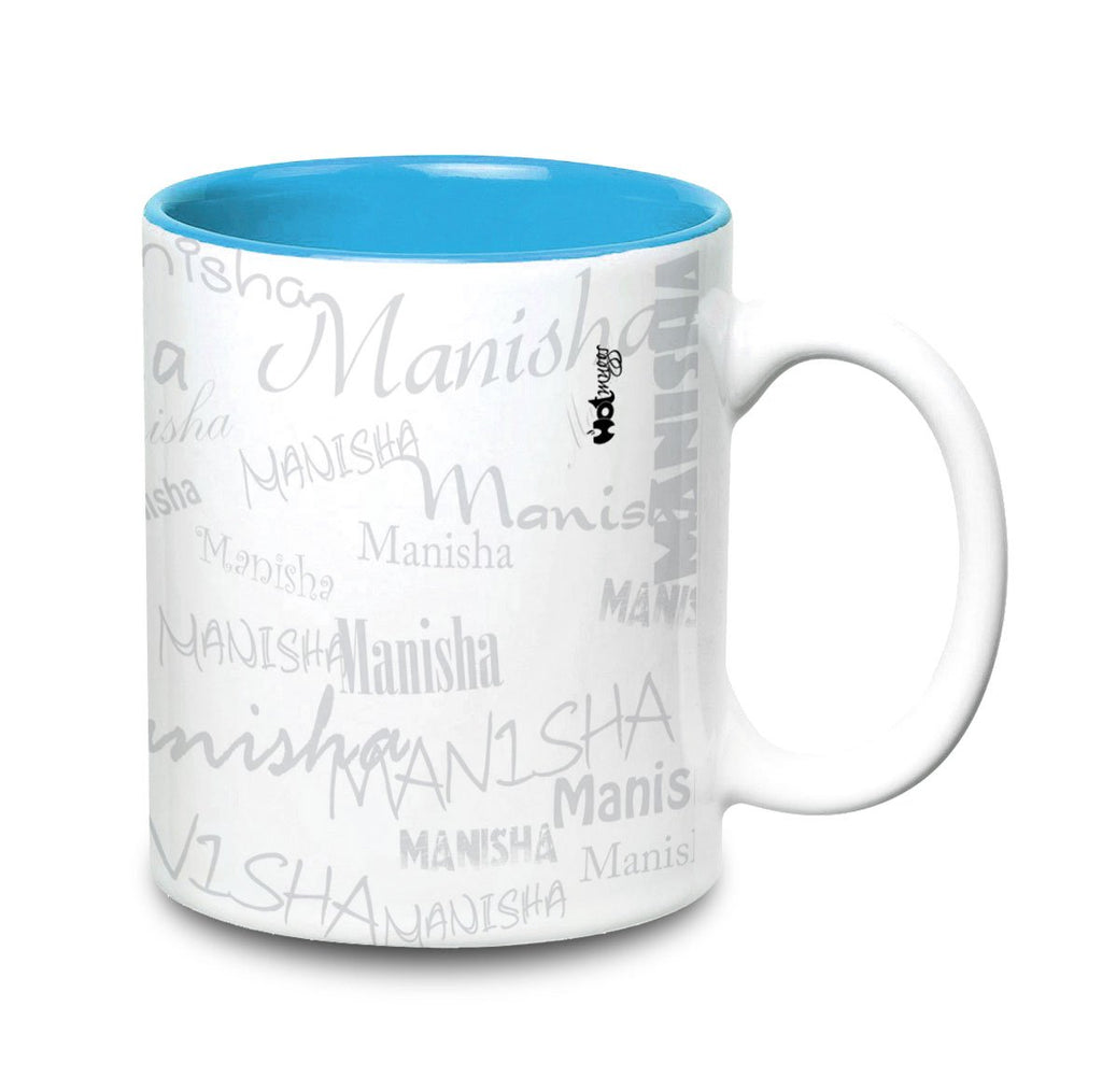 hot-muggs-me-graffiti-mug-manisha-ceramic-mug-350ml-1-pc