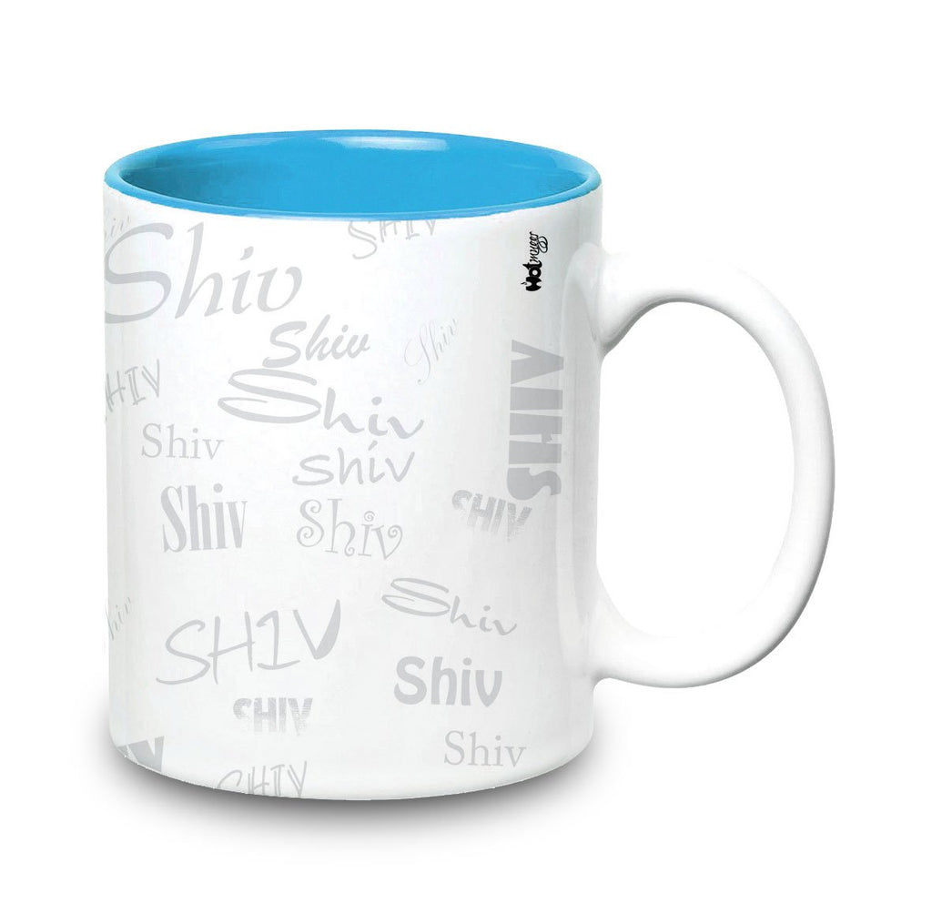hot-muggs-me-graffiti-shiv-ceramic-mug-350-ml-1-pc