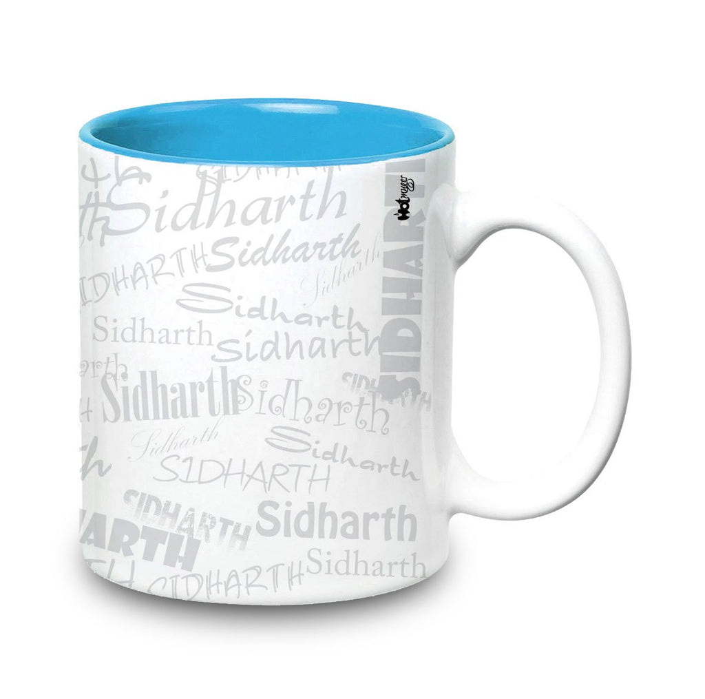 hot-muggs-me-graffiti-sidharth-ceramic-mug-350-ml-1-pc