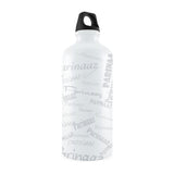 Me Graffiti Bottle -  Parinaaz