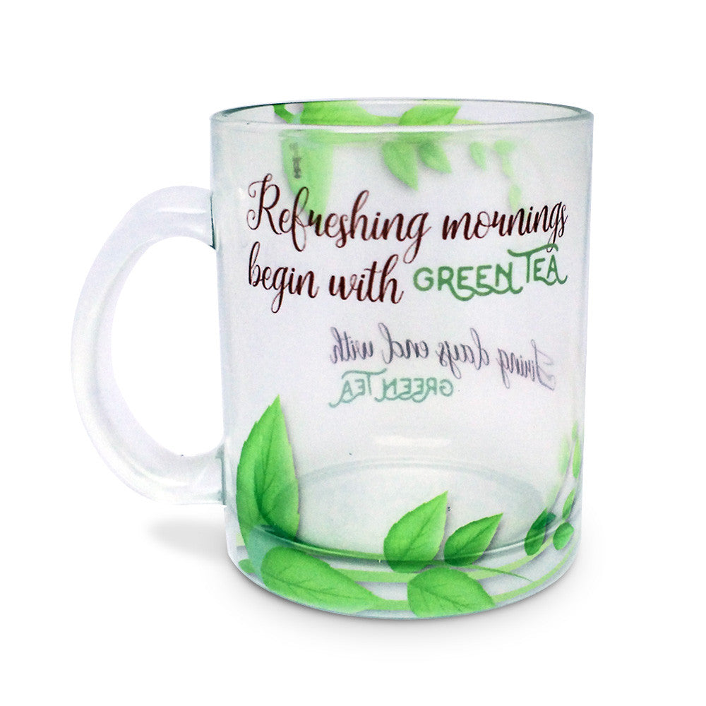 refreshing-mornings-green-tea