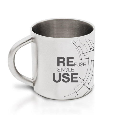 refuse-single-use-mug