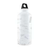 Me Graffiti Bottle -  Rhea