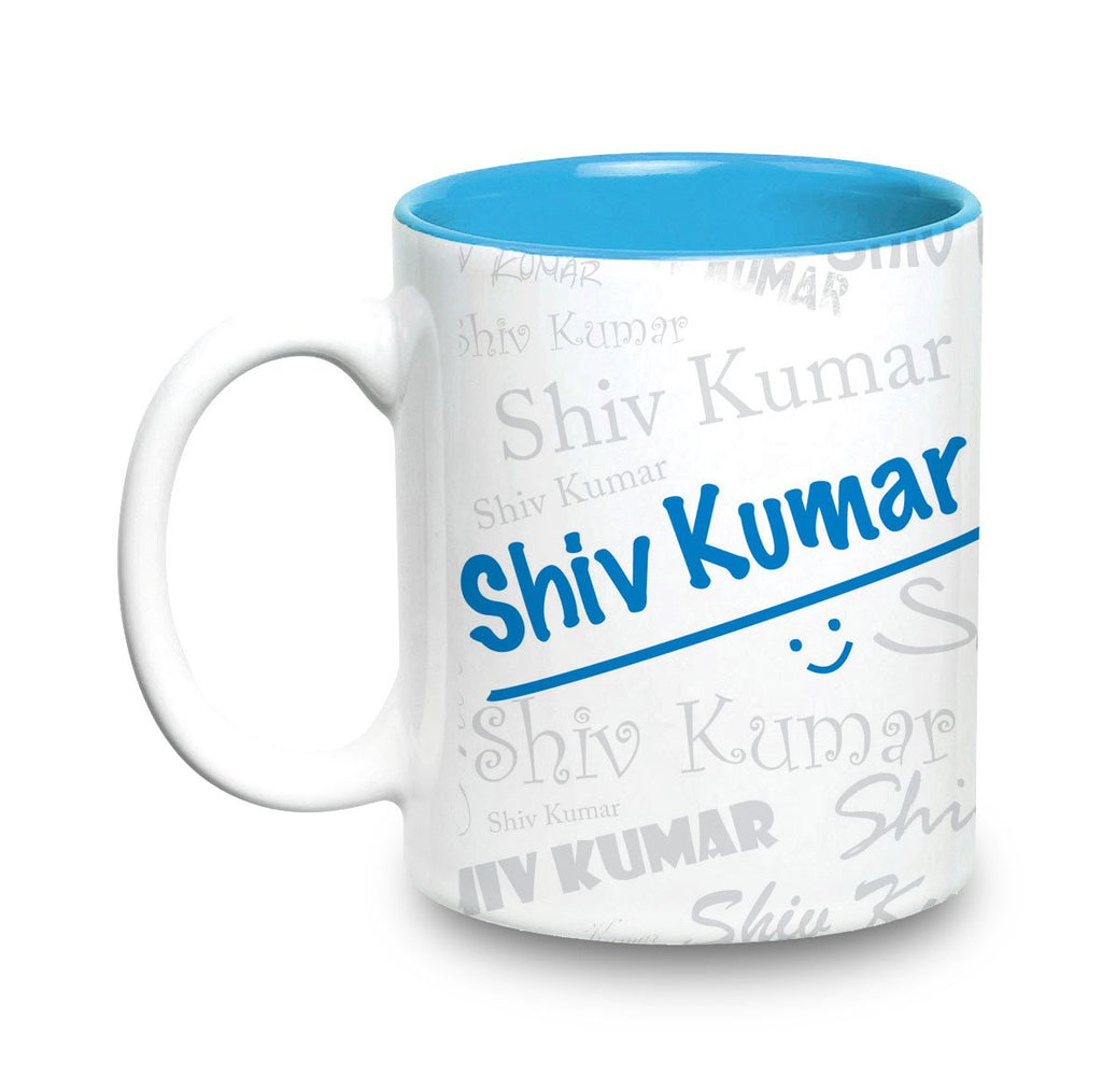 hot-muggs-me-graffiti-shiv-kumar-ceramic-mug-350-ml-1-pc