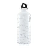 Me Graffiti Bottle - Shreya