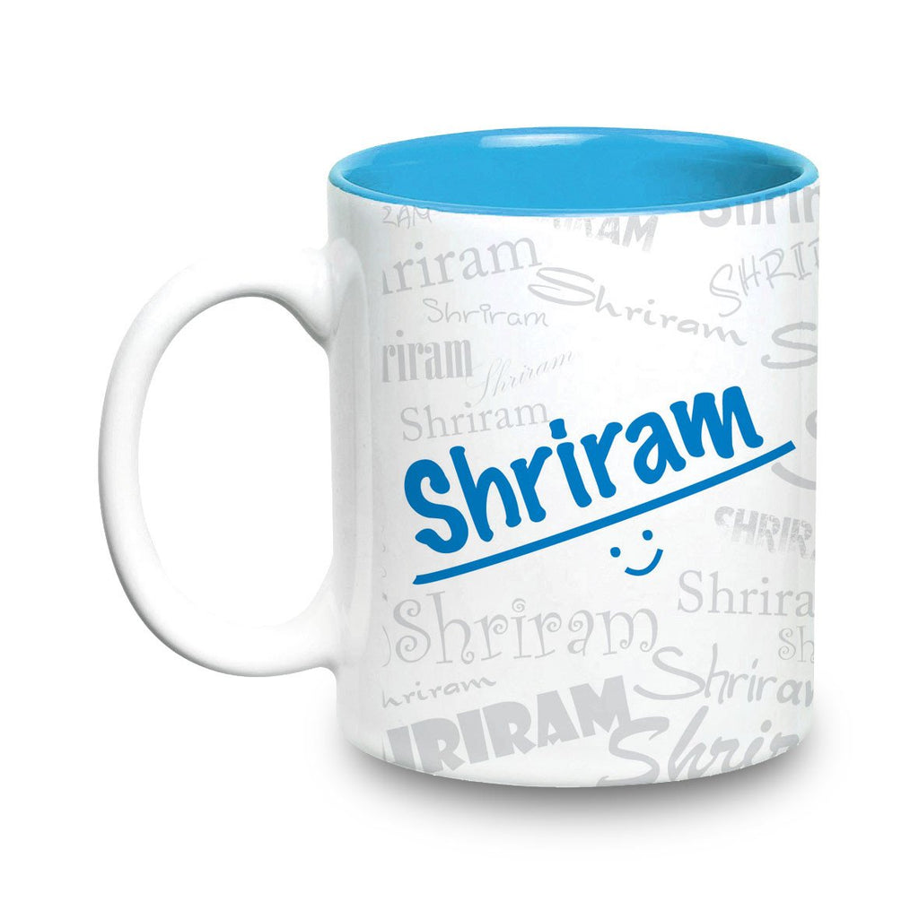 hot-muggs-me-graffiti-shriram-ceramic-mug-350-ml-1-pc