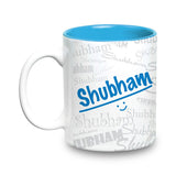 hot-muggs-me-graffiti-shubham-ceramic-mug-350-ml-1-pc