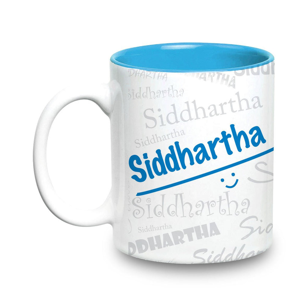 hot-muggs-me-graffiti-siddhartha-ceramic-mug-350-ml-1-pc