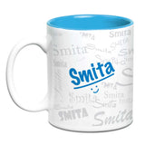 hot-muggs-me-graffiti-smita-ceramic-mug-350-ml-1-pc