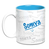 hot-muggs-me-graffiti-somya-ceramic-mug-350-ml-1-pc