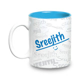 hot-muggs-me-graffiti-sreejith-ceramic-mug-350-ml-1-pc