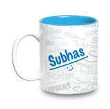 hot-muggs-me-graffiti-subhas-ceramic-mug-350-ml-1-pc