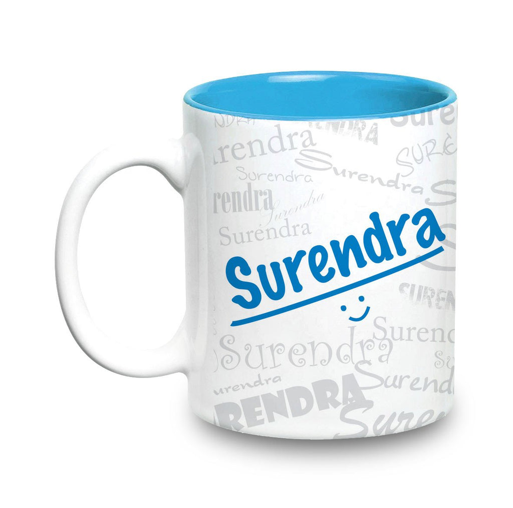 hot-muggs-me-graffiti-surendra-ceramic-mug-350-ml-1-pc
