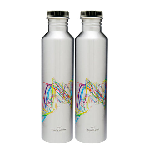 classic-fridge-stainless-steel-bottles-1-litre-2-pieces