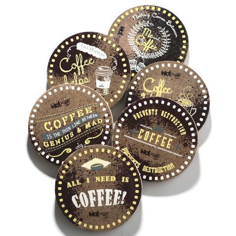 coffee-bunk-set-of-6-coasters