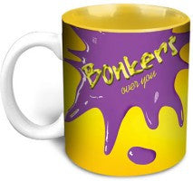 hot-muggs-love-splash-bonkers-over-you-mug-350-ml-1-pc