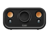 X-mini™ CLEAR Custom 2.1 Audio System - X-mini Official Online Store  - 2