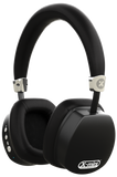 X-mini™ ESCAPE Headphones | High Performance Wireless Stereo Headphones - X-mini Official Online Store  - 3