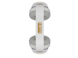 X-mini™ EVOLVE Wireless Speaker Headphone - X-mini Official Online Store  - 18