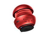 X-mini™ Kai2 Capsule Speaker™ | Bluetooth Portable Speaker with DSP - X-mini Official Online Store  - 10