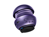 X-mini™ Kai2 Capsule Speaker™ | Bluetooth Portable Speaker with DSP - X-mini Official Online Store  - 7