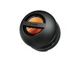 X-mini™ Kai2 Capsule Speaker™ | Bluetooth Portable Speaker with DSP - X-mini Official Online Store  - 4