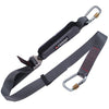 Ferno Adjustable Shock Absorbing Fall Arrest Lanyard