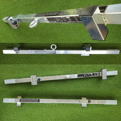 Skylotec Portac Door Frame Anchor Point