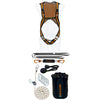 Skylotec Premium Roofers Worker Safety  Kit