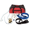 Ferno Fall Restraint Rope Static Line Kit