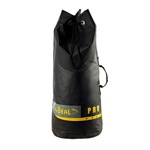 Beal- Pro Work 35 Contract Rope or Gear Pack