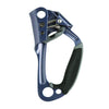 Black Diamond - Rope Access Ascender - R/H