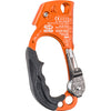 CT  Quick Roll Rope Access Ascender