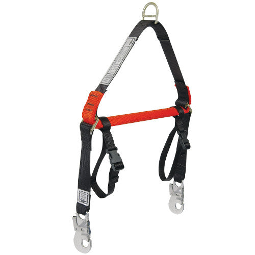 Ferno Confined Space Spreader Bar