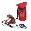 Ferno Roofers Safety Kit Fall Restraint