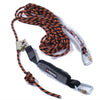 Ferno Adjustable rope lanyard