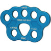 ISC Medium Rigging Plate 7 holes