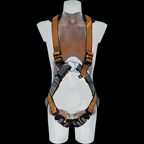 Skylotec ARG 31 SKYFIZZ fall arrest harness M/L