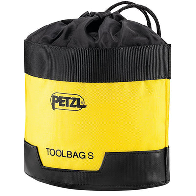 Petzl Toolbag  for Rope Access Work