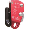 ISC RAD Rope Access Descender
