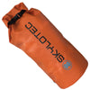 Skylotec Drybag Rope & Gear Storage bag - Orange