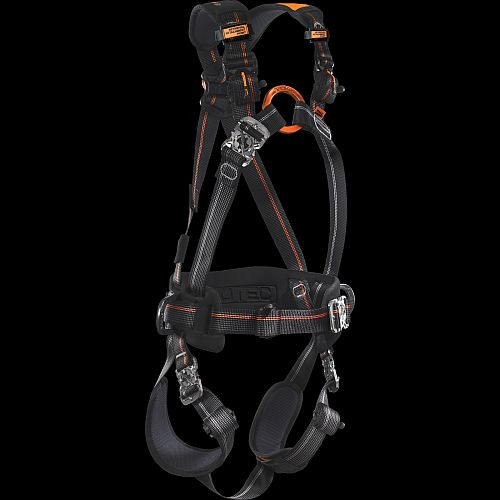 Skylotec Ingite Trion Pole Work Harness M/XXL