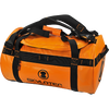 Skylotec Heavy Duty Duffle Bag 60L