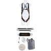 Skylotec Basic Roofers Workers Safety Kit