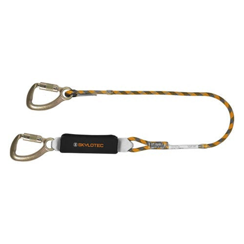 Skylotec Lanyard-  Rope access equipment