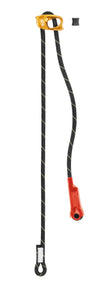 Petzl Adjustable Progress I