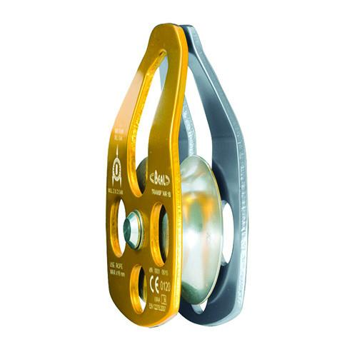 Beal - Transf'air 1b Single Pulley