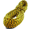 Tendon Trust Dynamic 11mm Climbing Rope
