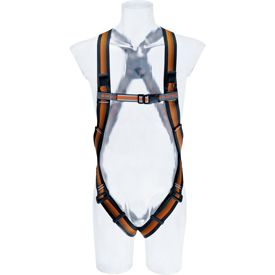Skylotec CS2 Fall Arrest Harness
