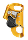 Petzl Croll Rope Access Chest Ascender